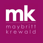 Maybritt Krewald Oil